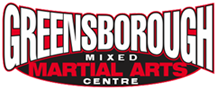 Greensborough Mixed Martial Arts